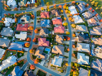 Australia's housing market outlook for 2020