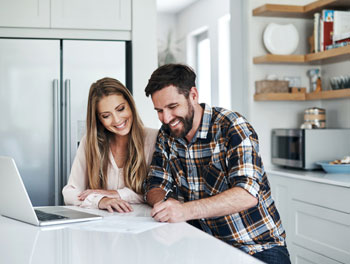 How to pay off your home loan faster