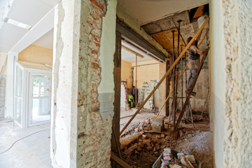 7 top tips for renovating for profit - 2