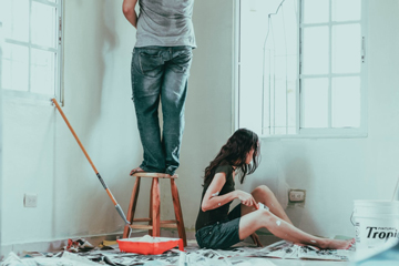 7 top tips for renovating for profit - 3