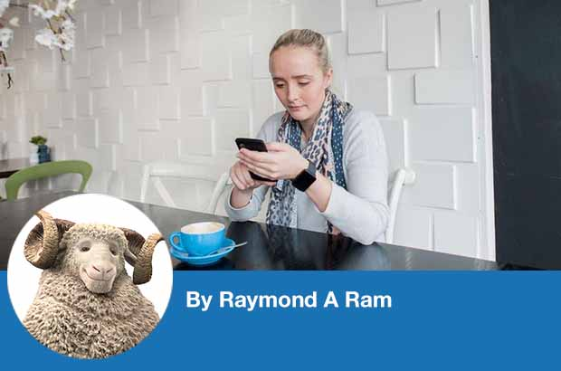 First home buyers home loan options | rams.