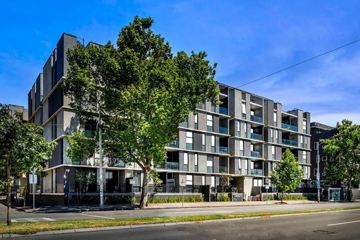 How-2020-impacted-prices-Melbourne-Carlton