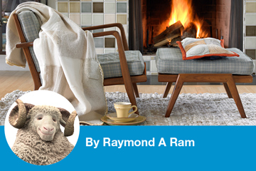 Insulation tips to keep the cold at bay this winter
