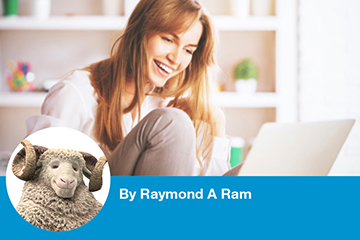 Home loan options information for rams customers | rams.