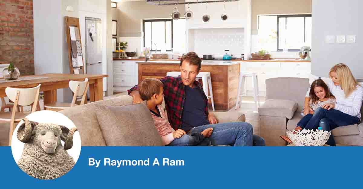 Step by step guide to refinancing your home loan