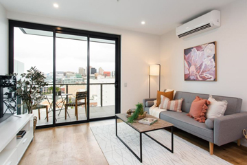 Why-your-property-dreams-should-not-be-cancelled-apartment