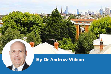 Spring property market wrap and suburbs to watch