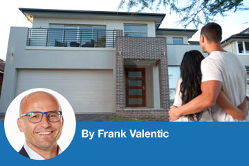 Tips for first home buyers to guarantee value for money
