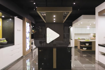 Video - expert design advice for new home builders