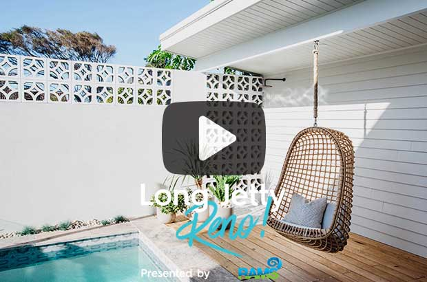 Long Jetty Reno: Ep 10 - This is the life