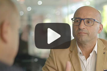 Auction day strategies with Frank Valentic