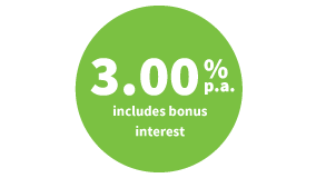 3.00%-p.a.-includes-bonus-interest